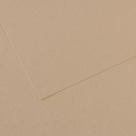 5li PK CANSON mi-teintes 160gr 50x65 FON KARTONU TRİANON GREY
