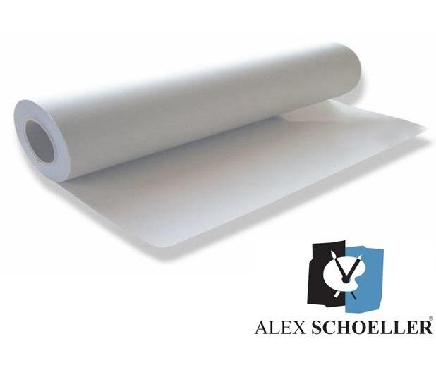 Alex Eskiz Kağıdı Rulo  20x70 cm 50/55gr