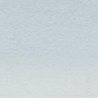 DERWENT DRAWING KALEM SOLWEY BLUE 3615