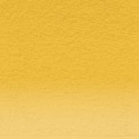 DERWENT PASTEL KALEM TEKLERİ 060 DANDELİON