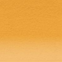 DERWENT PASTEL KALEM TEKLERİ 070 NAPLES YELLOW