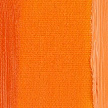 Daler Rowney Georgian  Yağlı Boya 225ml  Cadmium Orange 619