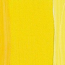 Daler Rowney Georgian  Yağlı Boya 225ml  Cadmium Yellow 620