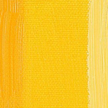 Daler Rowney Georgian  Yağlı Boya 38ml  Cadmium Yellow Deep 618
