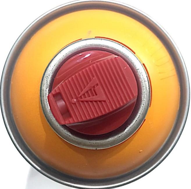 KOBRA SPREY BOYA 400 ML HP210 JUDA
