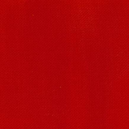 MAİMERİ  AKRİLiK BOYA 500 ML 251  PERMANENT RED LİGHT