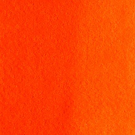 MaimeriBlu 12 ML TÜP SULU BOYA PERMANENT ORANGE 062