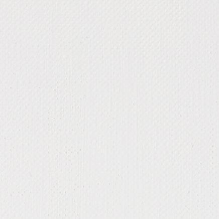 Maimeri Puro Yağlı Boya  40 ML 020   Zinc White (SERİ 1)