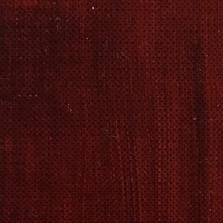 Maimeri Puro Yağlı Boya  40 ML 053   Avignon Orange SERİ  3)