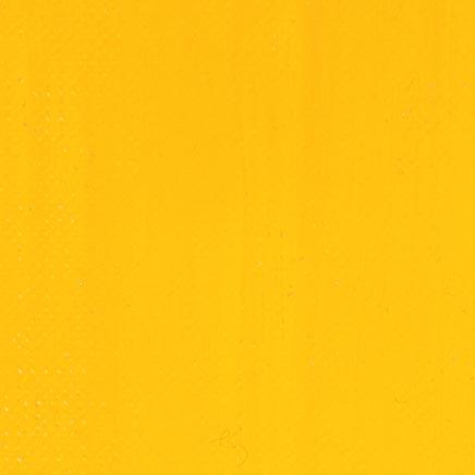 Maimeri Puro Yağlı Boya  40 ML 081  Cad. Yellow Light (SERİ 4)