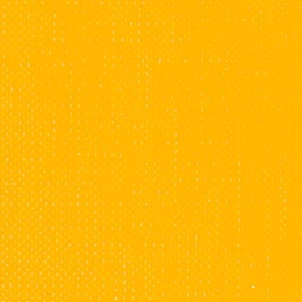 Maimeri Puro Yağlı Boya 40 ML 083  Cad. Yellow Medium  ( SERİ 4)