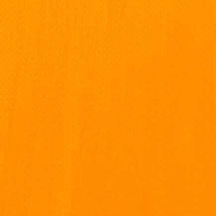 Maimeri Puro Yağlı Boya 40 ML 098 İndian Yellow  (SERİ 1)