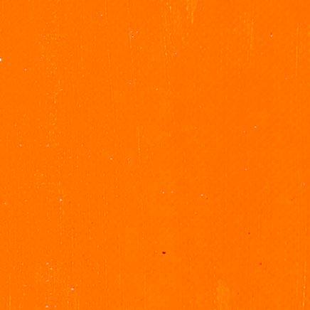 Maimeri Puro Yağlı Boya 40 ML 84 CAd. Yellow Deep (SERİ 4)
