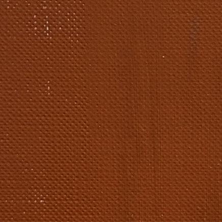 Maimeri Puro Yağlı Boya 40 ML 60  Mars Orange (SERİ 3 )