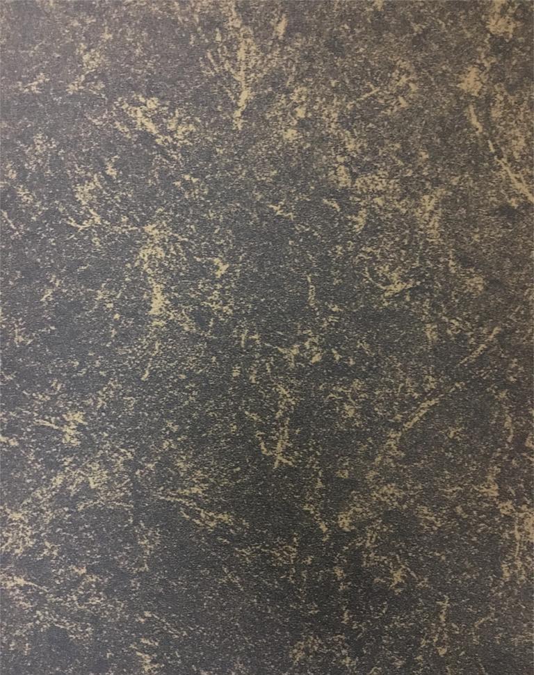 Mermer Görünümlü Zemin Kaplama Paspartu kartonu 1,5 mm 37*40cm