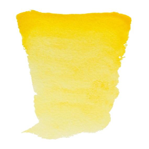 Van Gogh 10 ml Tüp Sulu Boyalar 272  trans. Yellow Medium