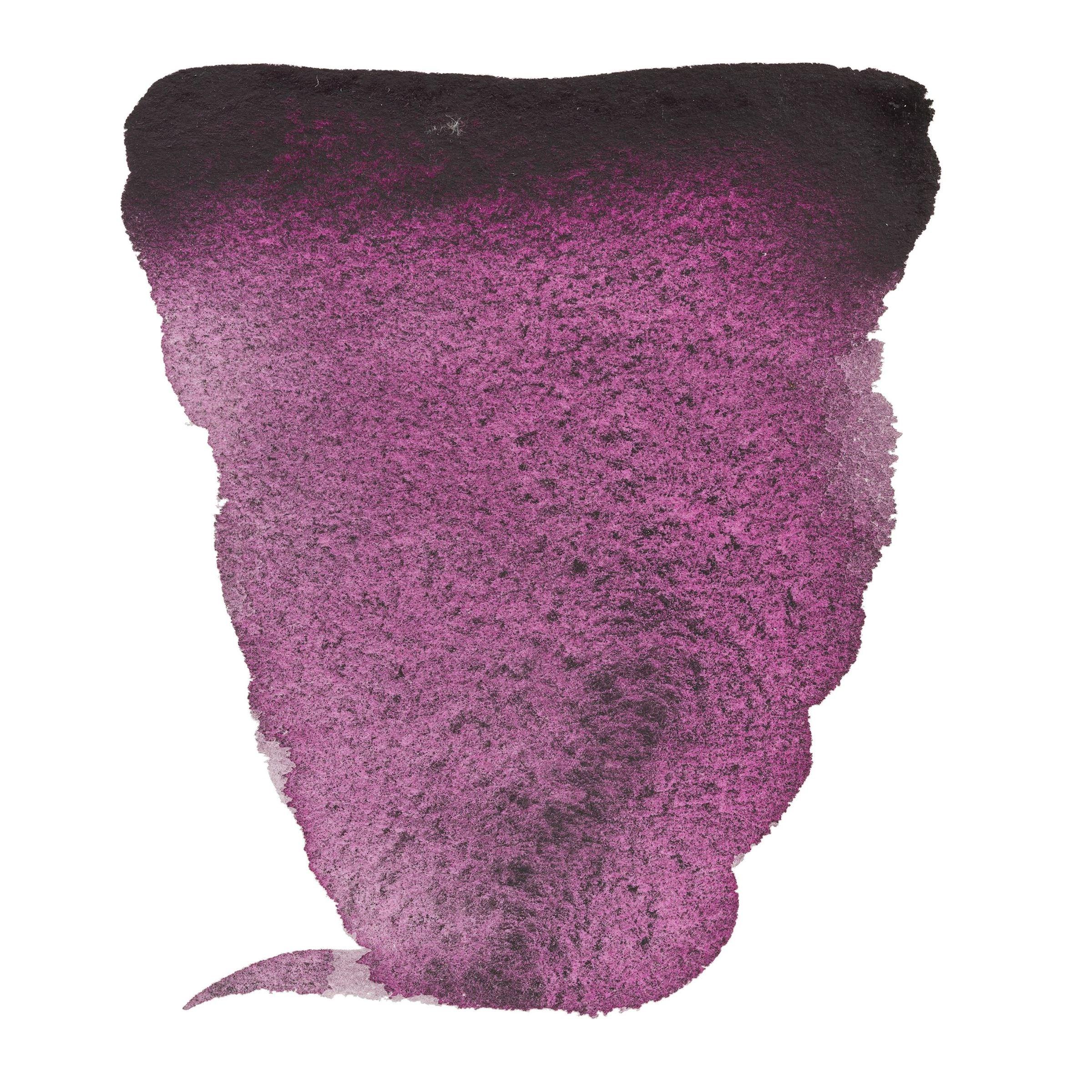 VAN GOGH 10 ML TÜP SULU BOYALAR 373 Dusk Pink