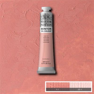Winsor & Newton Winton Yağlı Boya 200ml Flesh Tint 257 (20)