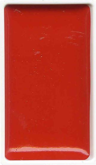 ZİG GANSAİ TAMBİ TABLET SULUBOYA NO:31 CAD.SCARLET